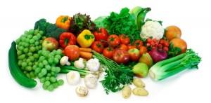 perdre du ventre homme  alimentation équilibrée
