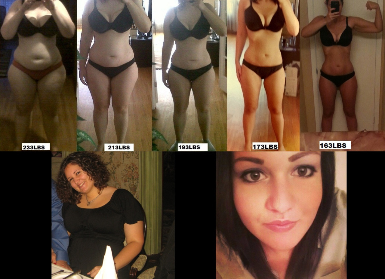 6 conseils à respecter pour perdre du ventre