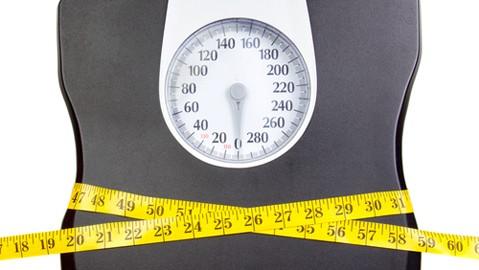 10 conseils pour perdre du poids
