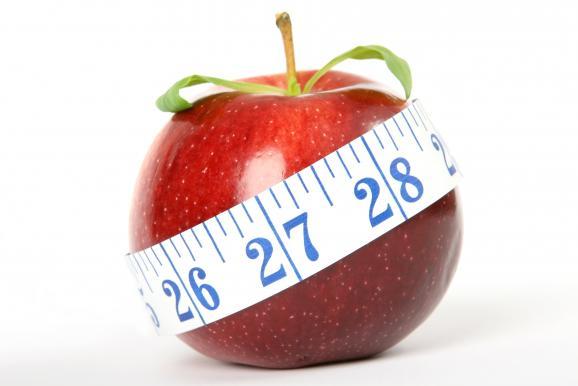 3 types de graisse