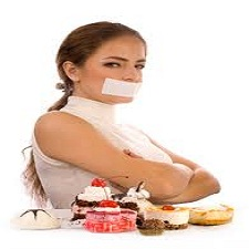 4 coupe faim efficaces pour maigrir maigrir et perte de - Operation couper l estomac pour maigrir ...
