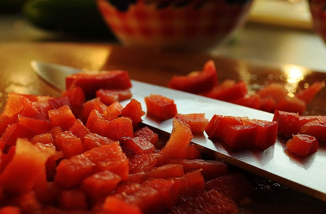 4 coupe faim efficaces pour maigrir