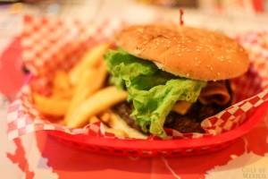 Découvrez comment maigrir efficacement