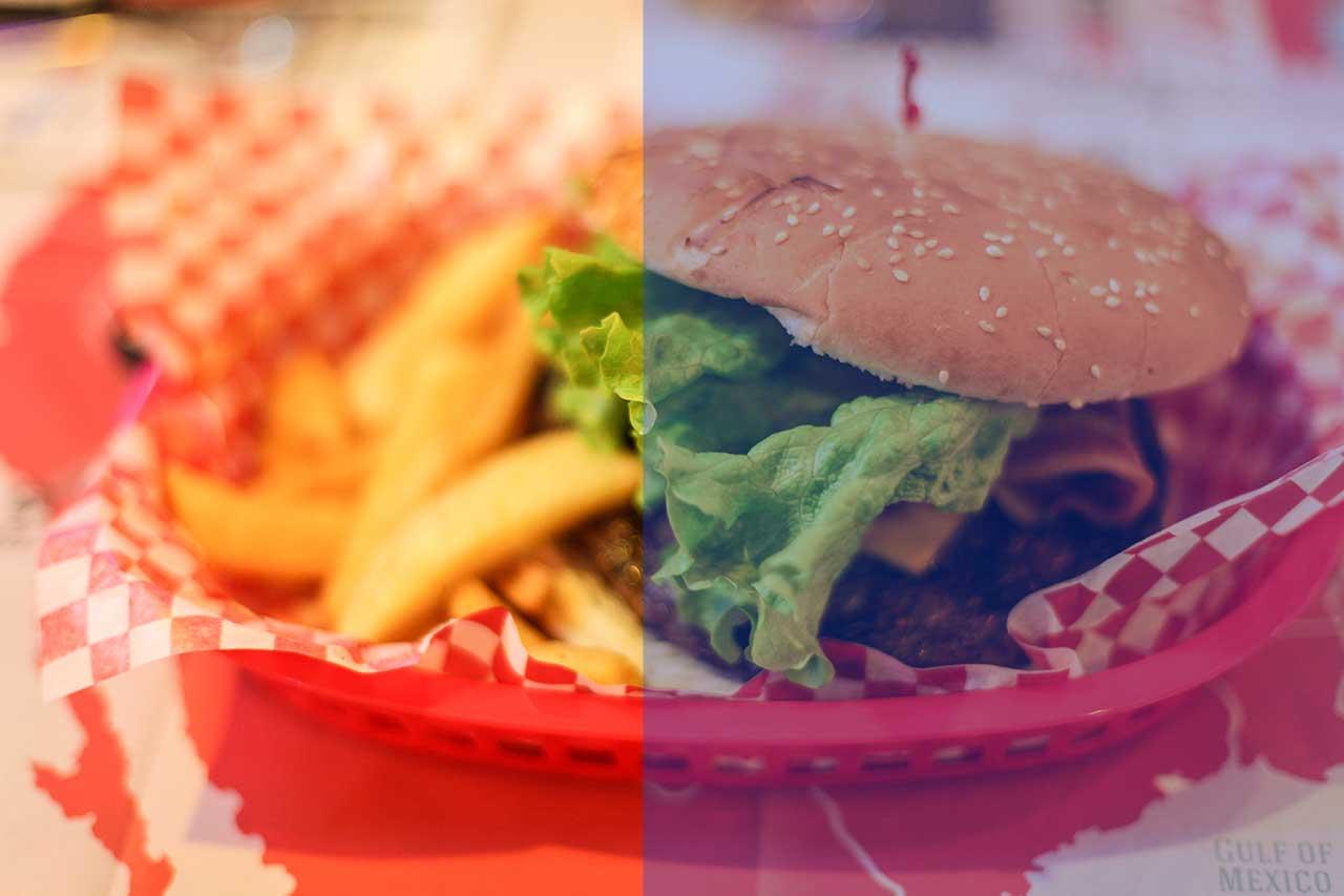 burgerbleu
