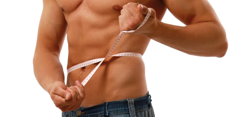 Perdre du ventre homme : Guide Complet