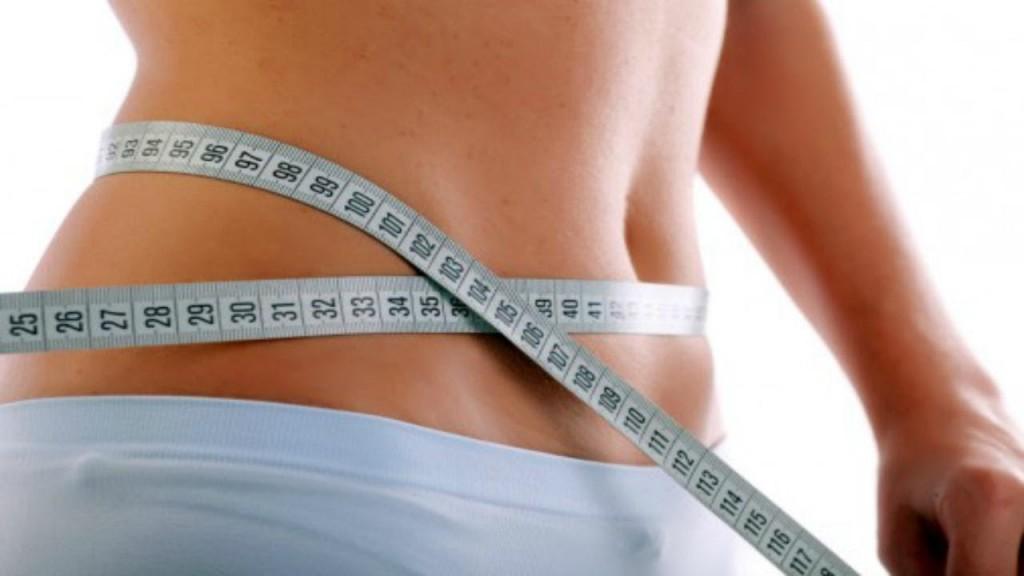 Les astuces pour perdre du ventre efficacement