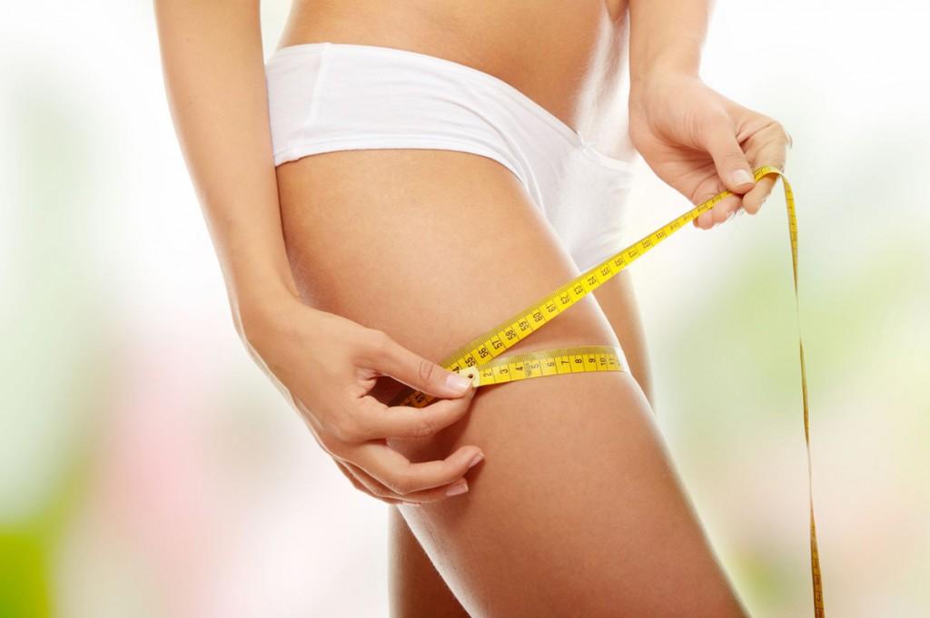 Les sports pour maigrir des cuisses