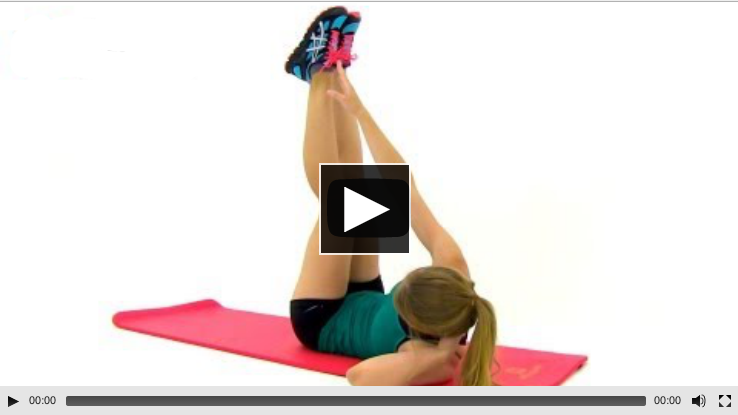 perdre du ventre efficacement et rapidement video d 39 exercices. Black Bedroom Furniture Sets. Home Design Ideas
