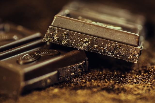 10 aliments bons pour votre santé
