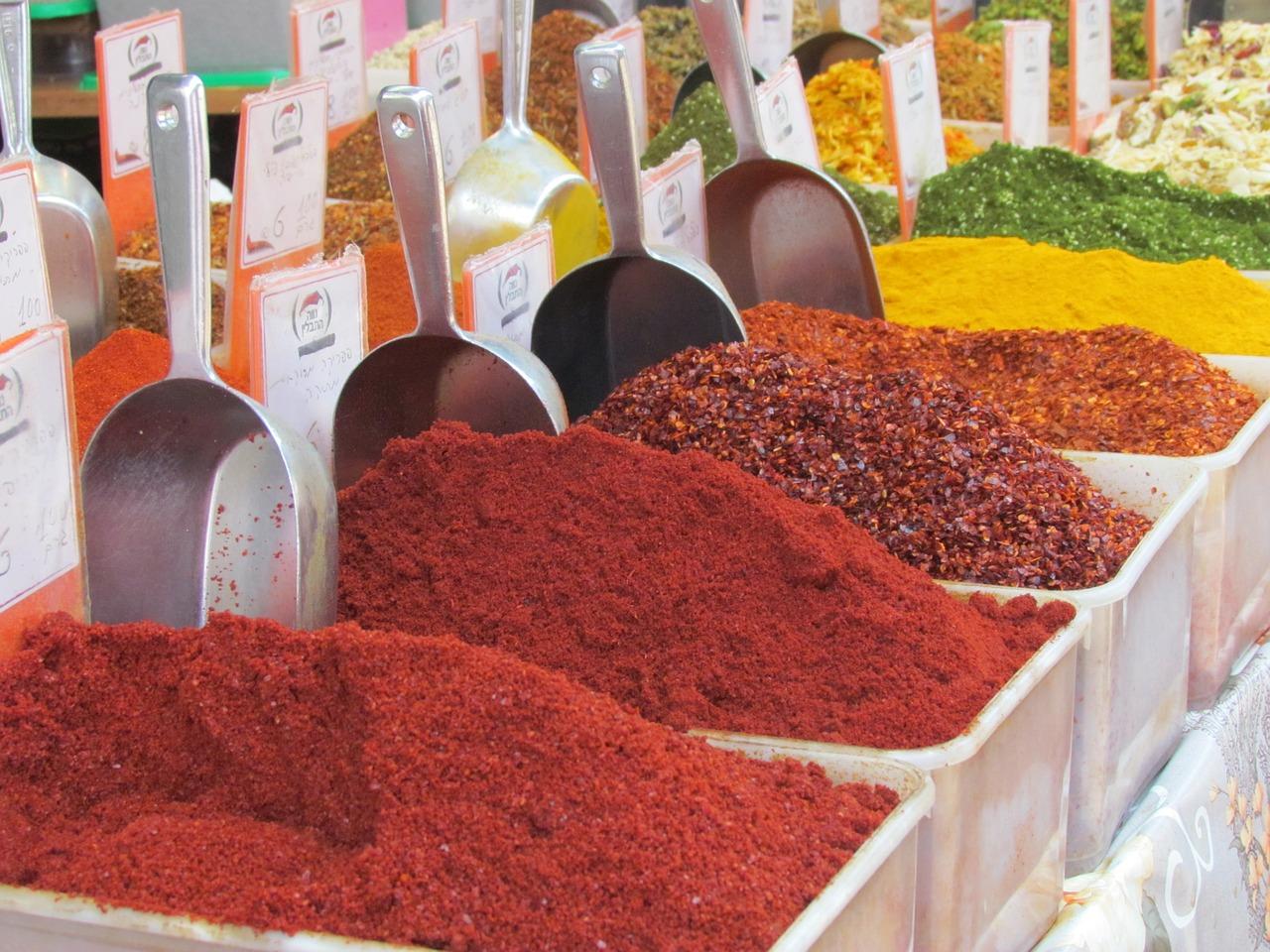 2a4d73fb0957c95626e0bc2f_1280_spices
