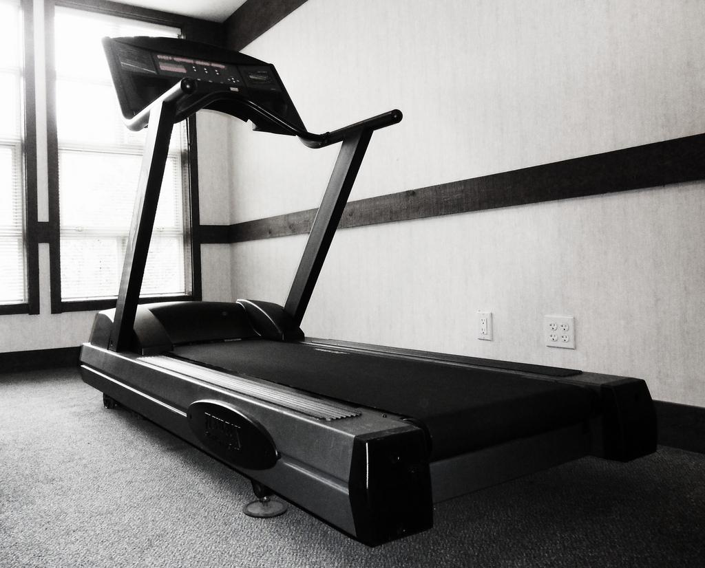 Comment maigrir en marchant maigrir et perte de poids - Tapis de marche pour maigrir ...