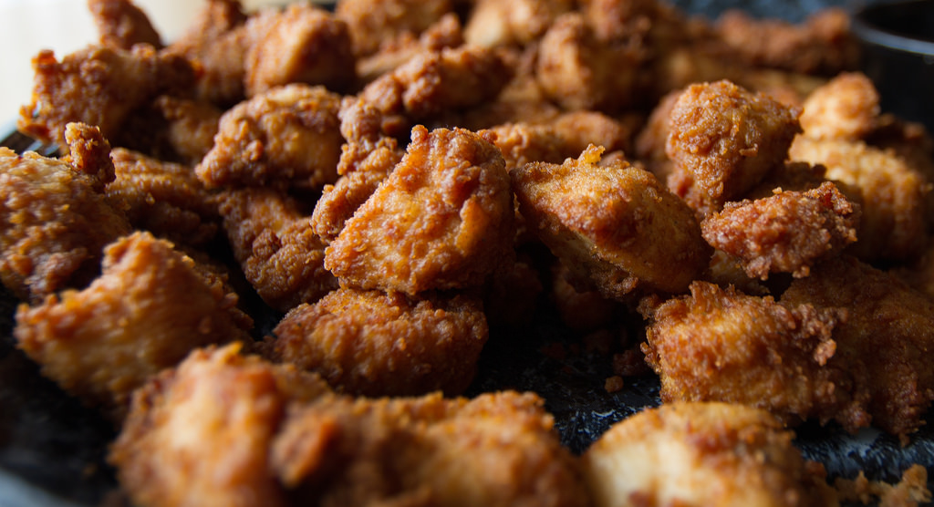 nuggets`