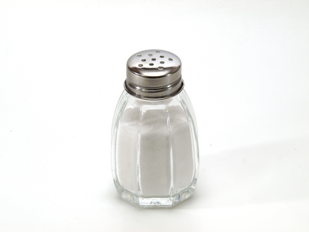 3793288383_2201f904fb_b_salt