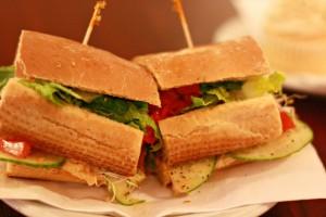 Régime végétarien : perdez jusqu'à 3kg en 6 jours