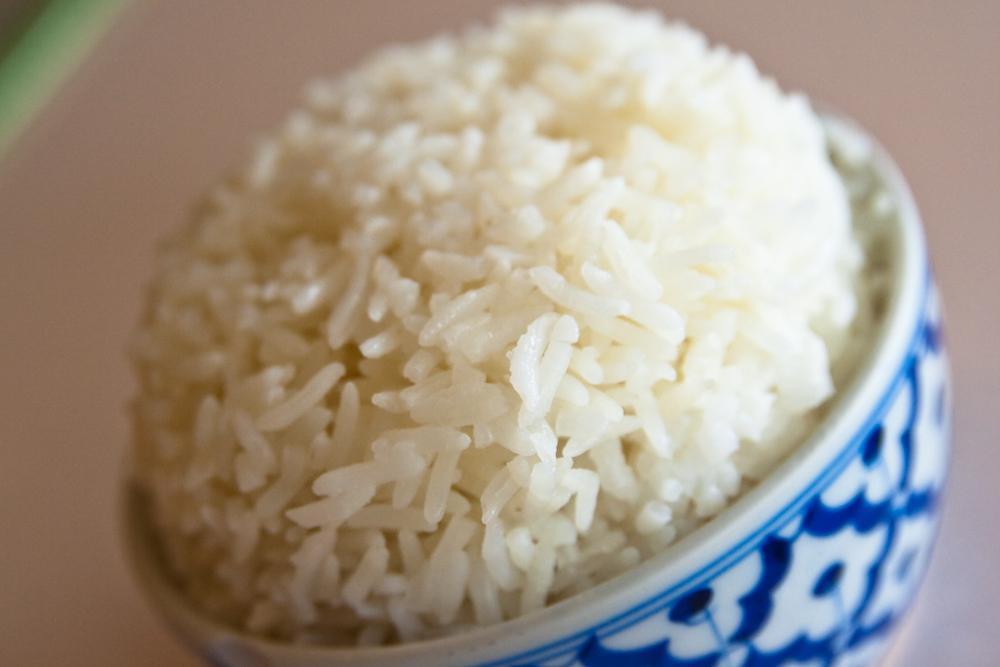 un r gime base de riz pour maigrir maigrir et perte de poids. Black Bedroom Furniture Sets. Home Design Ideas