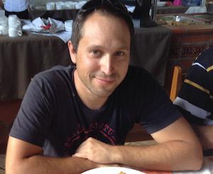perdre 10 kilos en 2 mois : comment Guillaume a t'il fait