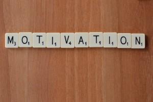 Se motiver pour maigrir ? Découvrez comment !