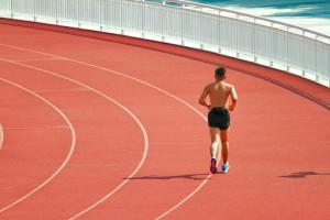 Conseils pour se mettre à la course à pieds, et les erreurs à éviter !