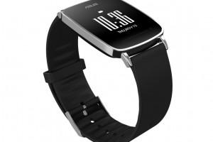 Une montre Fitness connectée avec 10 jours d'autonomie ?