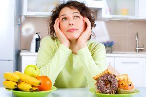 3 experts qui vous aident à maigrir vite