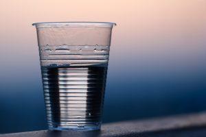 Top 10 des raisons de boire plus d'eau !