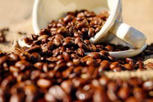 Optimiser votre perte de poids avec le café