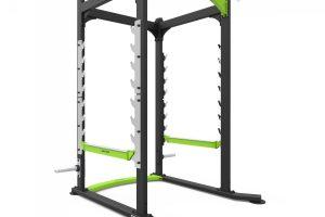 Cage à squat : la sélection des meilleures offres du moment