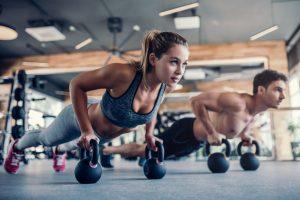 Quels sont les meilleurs exercices pour avoir une parfaite musculation?