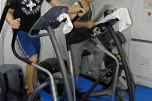Le vélo elliptique un bon appareil de sport pour maigrir
