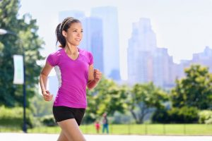 Pourquoi choisir la cryolipolyse pour bien maigrir?
