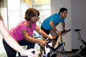 Pourquoi préférer le vélo d'appartement pour ses exercices de fitness ?